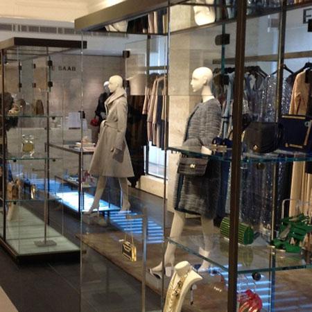 Elie Saab Shop