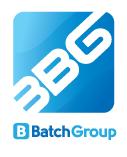 b-group-2