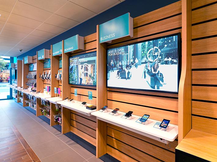 EE Shop