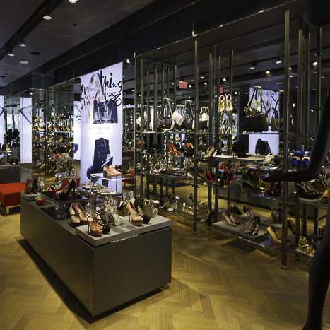 Kurt Geiger Shop